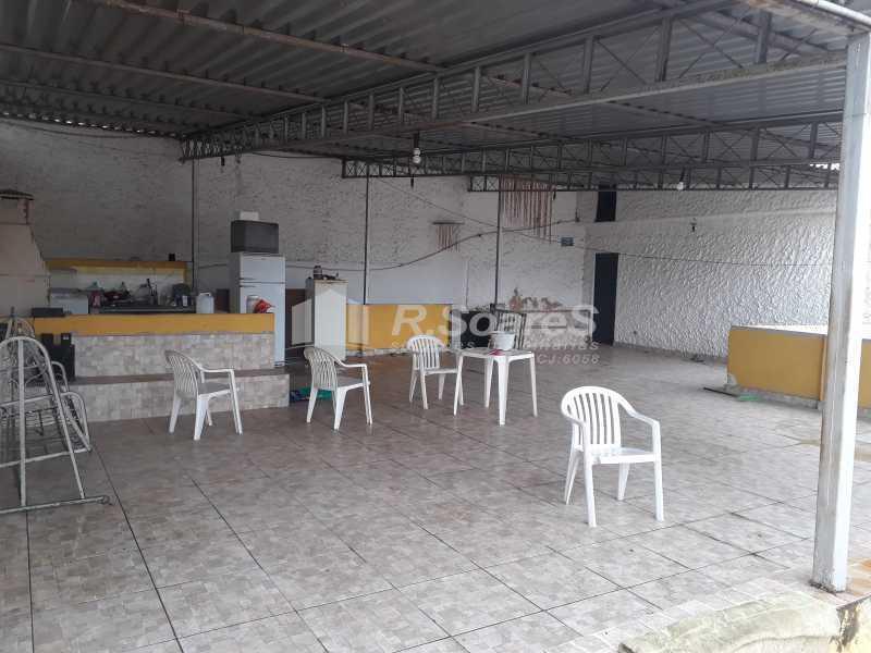 20210208_145353 - Casa 3 quartos à venda Rio de Janeiro,RJ - R$ 350.000 - VVCA30112 - 31