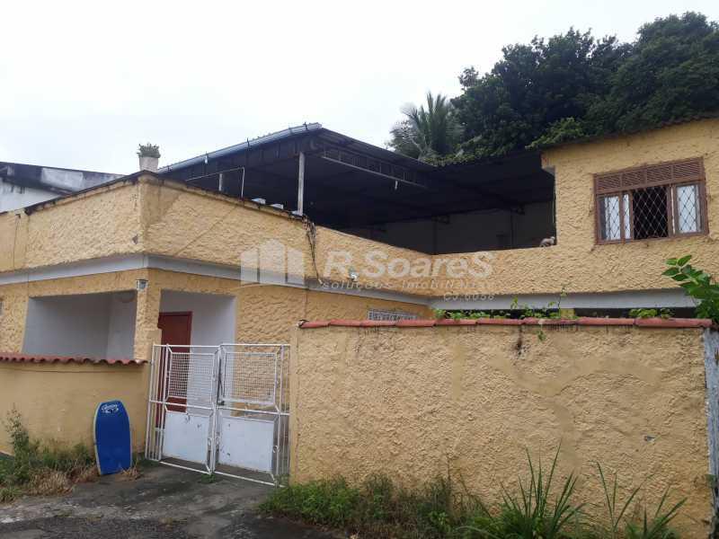 20210208_150338 - Casa 3 quartos à venda Rio de Janeiro,RJ - R$ 350.000 - VVCA30112 - 10