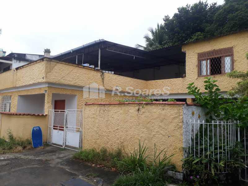 20210208_150345 - Casa 3 quartos à venda Rio de Janeiro,RJ - R$ 350.000 - VVCA30112 - 1