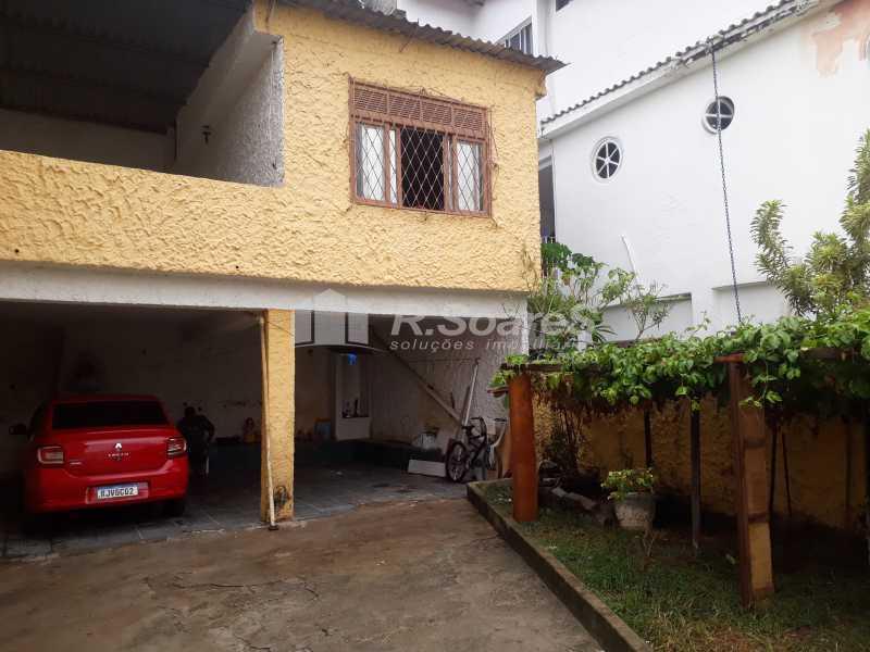20210208_150402 - Casa 3 quartos à venda Rio de Janeiro,RJ - R$ 350.000 - VVCA30112 - 3