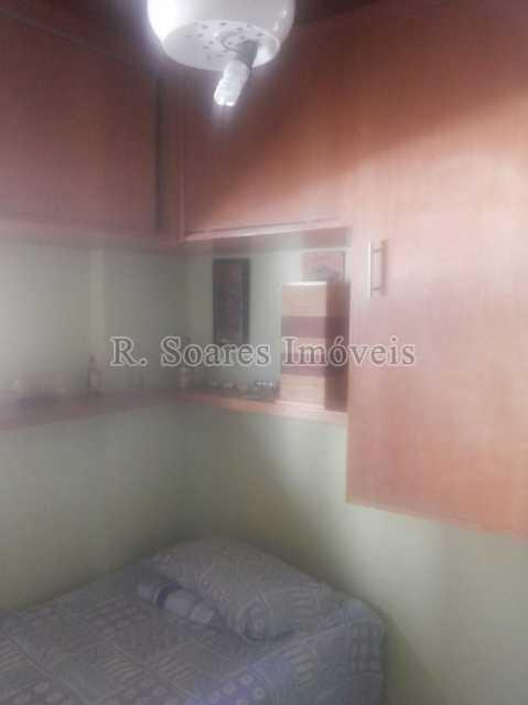 2d211305-4f90-4bcb-8e1c-5037b2 - Apartamento 2 quartos para venda e aluguel Rio de Janeiro,RJ - R$ 330.000 - LDAP20189 - 10