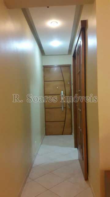 4a86e1cd-a2be-4a95-bcaf-630423 - Apartamento 2 quartos para venda e aluguel Rio de Janeiro,RJ - R$ 330.000 - LDAP20189 - 8