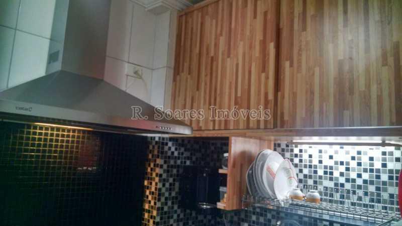 4a534b61-8c56-4d3c-82eb-8c02d4 - Apartamento 2 quartos para venda e aluguel Rio de Janeiro,RJ - R$ 330.000 - LDAP20189 - 15