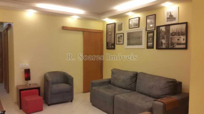 5a4c9cf9-ad2e-4fec-b909-9be095 - Apartamento 2 quartos para venda e aluguel Rio de Janeiro,RJ - R$ 330.000 - LDAP20189 - 1