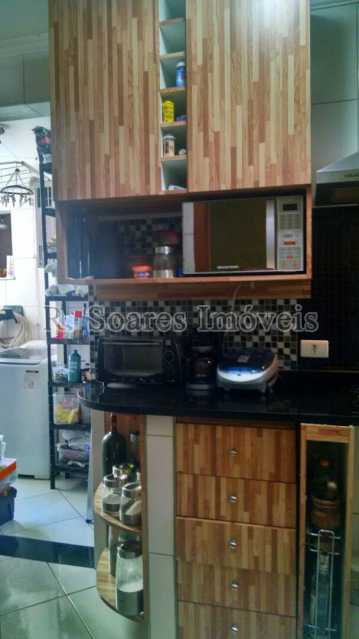 8ac553c4-957f-4576-be35-4830a0 - Apartamento 2 quartos para venda e aluguel Rio de Janeiro,RJ - R$ 330.000 - LDAP20189 - 16