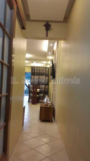 20e9dbca-c42f-40af-b61f-8b1eed - Apartamento 2 quartos para venda e aluguel Rio de Janeiro,RJ - R$ 330.000 - LDAP20189 - 18