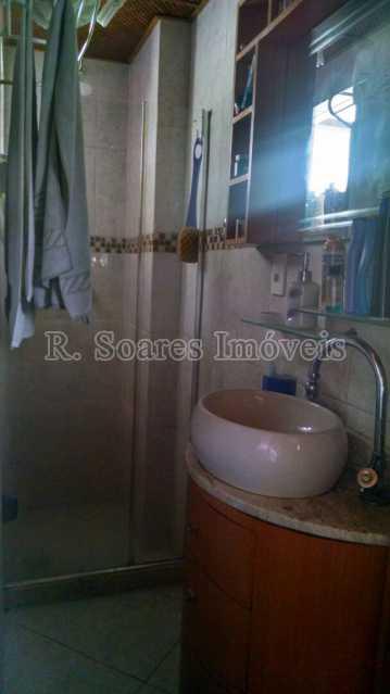 41c92e01-3202-4636-87f3-9cd551 - Apartamento 2 quartos para venda e aluguel Rio de Janeiro,RJ - R$ 330.000 - LDAP20189 - 19