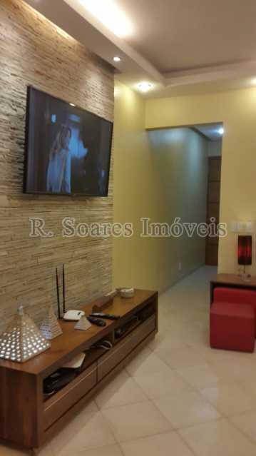 79ade940-7201-4d34-835c-6145ad - Apartamento 2 quartos para venda e aluguel Rio de Janeiro,RJ - R$ 330.000 - LDAP20189 - 5