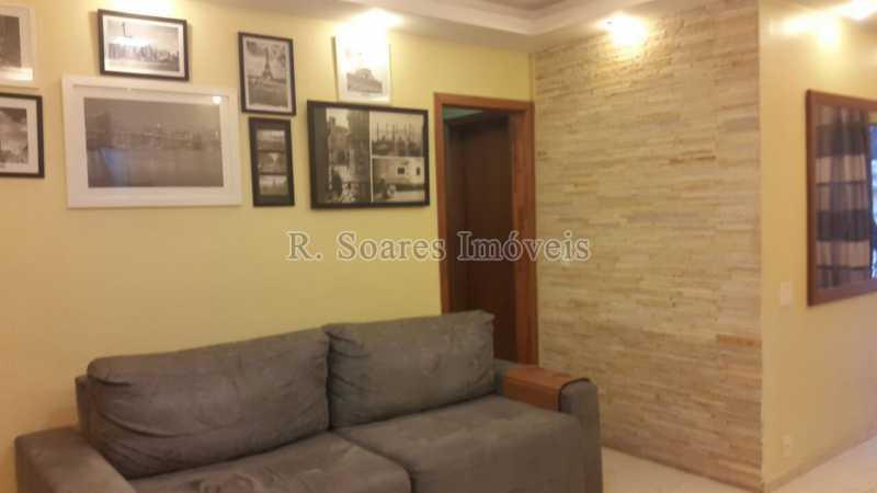 0326d78b-8b09-40de-85d2-45f67c - Apartamento 2 quartos para venda e aluguel Rio de Janeiro,RJ - R$ 330.000 - LDAP20189 - 20