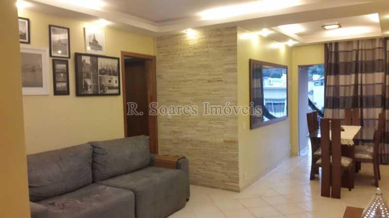 5120674d-e09b-4315-b64a-bfeacf - Apartamento 2 quartos para venda e aluguel Rio de Janeiro,RJ - R$ 330.000 - LDAP20189 - 21