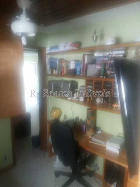 61069537-8595-470b-8def-416a6d - Apartamento 2 quartos para venda e aluguel Rio de Janeiro,RJ - R$ 330.000 - LDAP20189 - 12