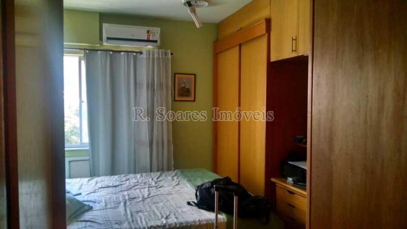 aa9eb19c-a14a-4e87-ad6b-0b4b5e - Apartamento 2 quartos para venda e aluguel Rio de Janeiro,RJ - R$ 330.000 - LDAP20189 - 11