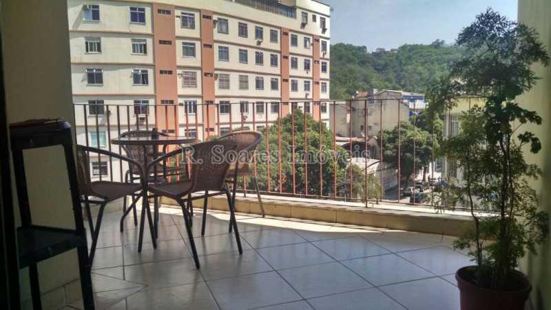 b753c793-f753-41ee-8ee5-d8cb1f - Apartamento 2 quartos para venda e aluguel Rio de Janeiro,RJ - R$ 330.000 - LDAP20189 - 7