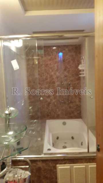 c4c391ba-5e22-4e0c-b415-905bea - Apartamento 2 quartos para venda e aluguel Rio de Janeiro,RJ - R$ 330.000 - LDAP20189 - 23
