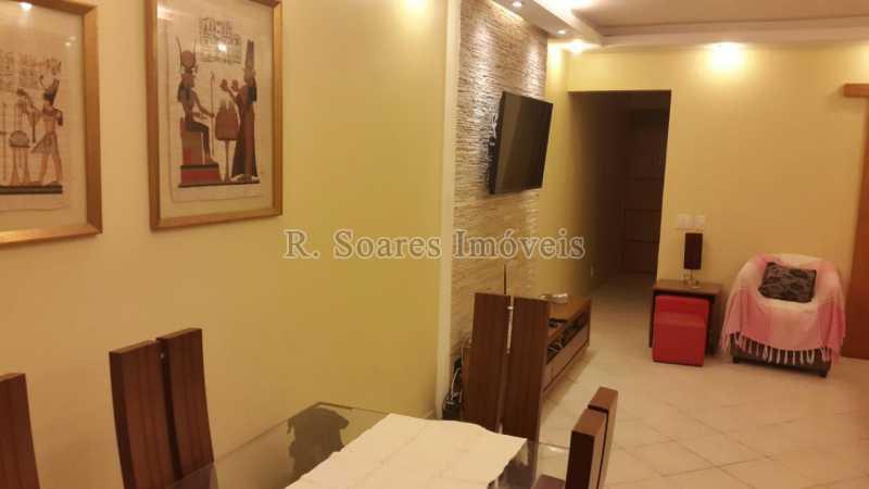 c5fb014c-8173-4805-93f4-5c546d - Apartamento 2 quartos para venda e aluguel Rio de Janeiro,RJ - R$ 330.000 - LDAP20189 - 24