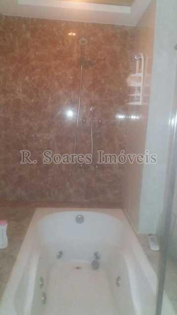 c174263b-dab8-4059-939d-f5ee0e - Apartamento 2 quartos para venda e aluguel Rio de Janeiro,RJ - R$ 330.000 - LDAP20189 - 25