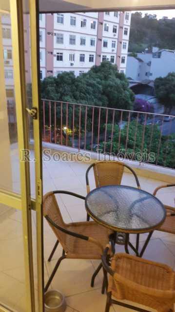 de17dee2-a7aa-48e2-809d-36e48d - Apartamento 2 quartos para venda e aluguel Rio de Janeiro,RJ - R$ 330.000 - LDAP20189 - 9