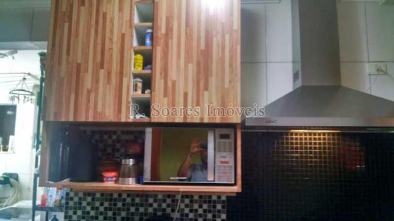 e9641781-6a60-416a-83f7-497ec1 - Apartamento 2 quartos para venda e aluguel Rio de Janeiro,RJ - R$ 330.000 - LDAP20189 - 26