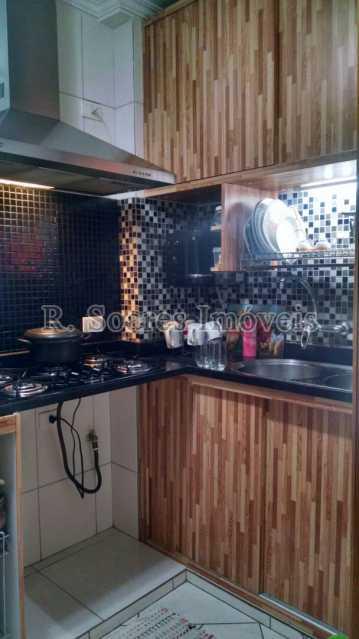 ef659d0c-67f4-4d92-bd20-2bc889 - Apartamento 2 quartos para venda e aluguel Rio de Janeiro,RJ - R$ 330.000 - LDAP20189 - 27