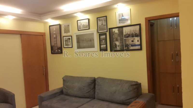 fe891dda-e245-43c6-a013-a8919f - Apartamento 2 quartos para venda e aluguel Rio de Janeiro,RJ - R$ 330.000 - LDAP20189 - 29