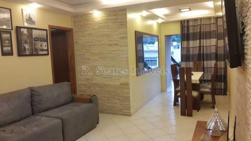 fec2d70b-a0f8-45f1-b3ca-e07ee7 - Apartamento 2 quartos para venda e aluguel Rio de Janeiro,RJ - R$ 330.000 - LDAP20189 - 30