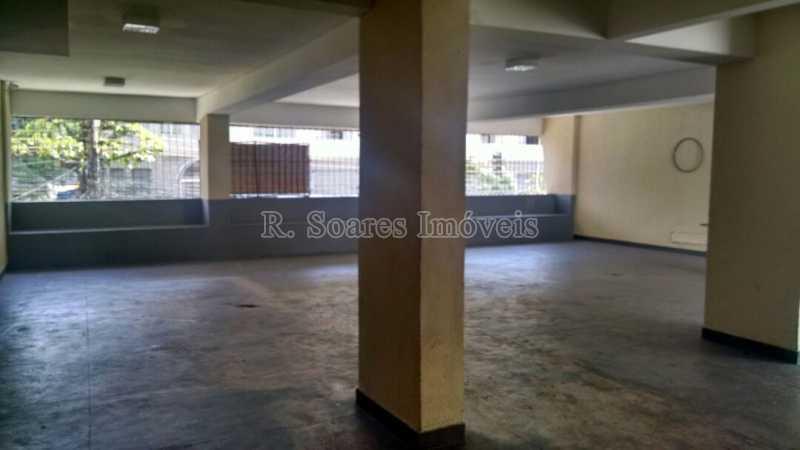 ff9cf61d-3bb6-4b63-b0be-e2779e - Apartamento 2 quartos para venda e aluguel Rio de Janeiro,RJ - R$ 330.000 - LDAP20189 - 31