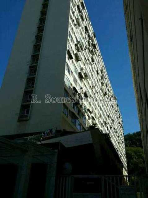 100902033223071 - Kitnet/Conjugado 24m² à venda Rio de Janeiro,RJ - R$ 274.000 - LDKI00066 - 13