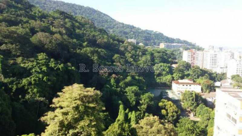 800806083831818 - Kitnet/Conjugado 24m² à venda Rio de Janeiro,RJ - R$ 274.000 - LDKI00066 - 6