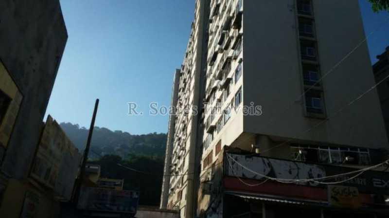 802806087121947 - Kitnet/Conjugado 24m² à venda Rio de Janeiro,RJ - R$ 274.000 - LDKI00066 - 14