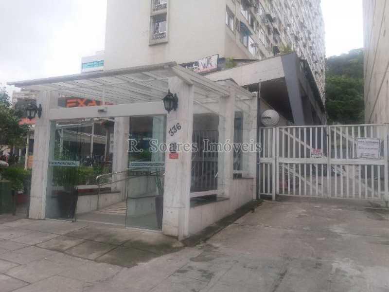841915099923640 - Kitnet/Conjugado 24m² à venda Rio de Janeiro,RJ - R$ 274.000 - LDKI00066 - 9