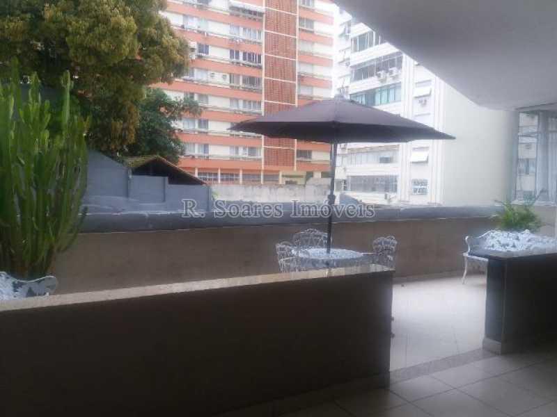845915092998156 - Kitnet/Conjugado 24m² à venda Rio de Janeiro,RJ - R$ 274.000 - LDKI00066 - 10