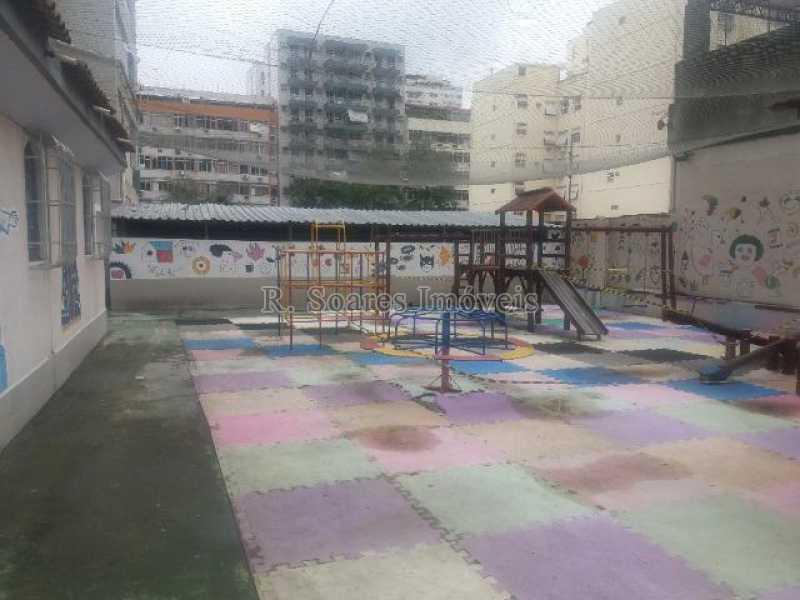 848915091160373 - Kitnet/Conjugado 24m² à venda Rio de Janeiro,RJ - R$ 274.000 - LDKI00066 - 12
