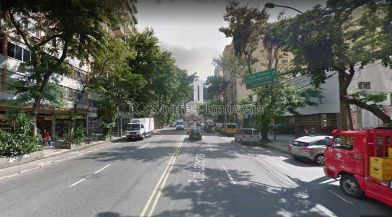 Sem título - Kitnet/Conjugado 24m² à venda Rio de Janeiro,RJ - R$ 274.000 - LDKI00066 - 16