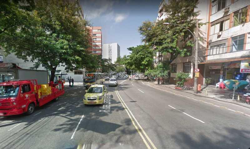 Sem título1 - Kitnet/Conjugado 24m² à venda Rio de Janeiro,RJ - R$ 274.000 - LDKI00066 - 17