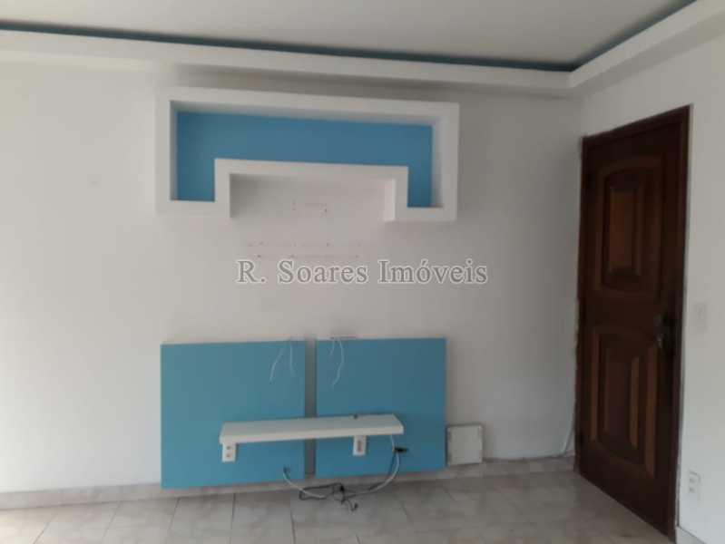 IMG-20191030-WA0017 - Apartamento 2 quartos à venda Rio de Janeiro,RJ - R$ 255.000 - VVAP20492 - 5