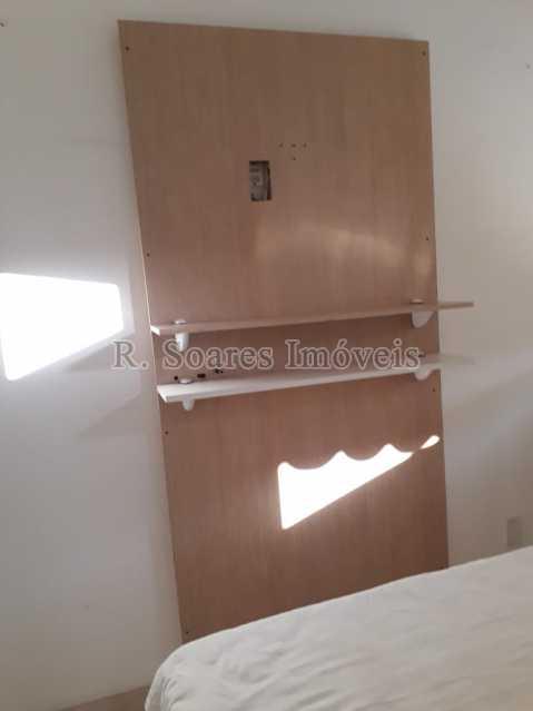 IMG-20191030-WA0019 - Apartamento 2 quartos à venda Rio de Janeiro,RJ - R$ 255.000 - VVAP20492 - 9