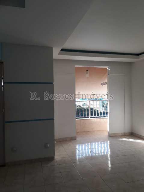IMG-20191030-WA0020 - Apartamento 2 quartos à venda Rio de Janeiro,RJ - R$ 255.000 - VVAP20492 - 3