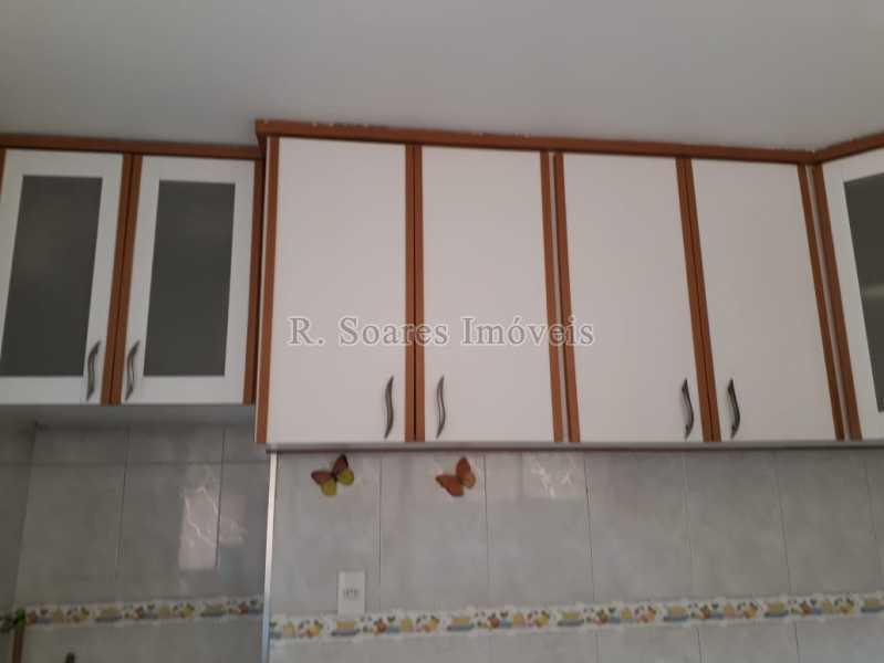 IMG-20191030-WA0021 - Apartamento 2 quartos à venda Rio de Janeiro,RJ - R$ 255.000 - VVAP20492 - 10