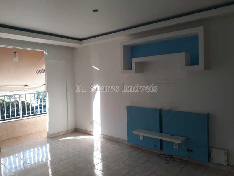 IMG-20191030-WA0022 - Apartamento 2 quartos à venda Rio de Janeiro,RJ - R$ 255.000 - VVAP20492 - 4