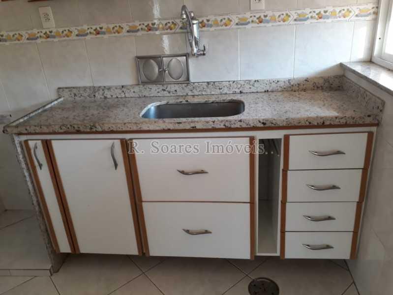 IMG-20191030-WA0023 - Apartamento 2 quartos à venda Rio de Janeiro,RJ - R$ 255.000 - VVAP20492 - 11