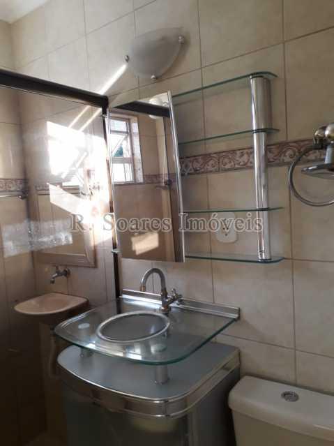 IMG-20191030-WA0024 - Apartamento 2 quartos à venda Rio de Janeiro,RJ - R$ 255.000 - VVAP20492 - 12