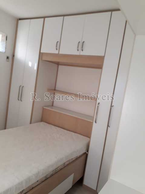 IMG-20191030-WA0025 - Apartamento 2 quartos à venda Rio de Janeiro,RJ - R$ 255.000 - VVAP20492 - 8