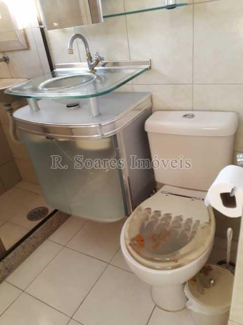 IMG-20191030-WA0026 - Apartamento 2 quartos à venda Rio de Janeiro,RJ - R$ 255.000 - VVAP20492 - 13