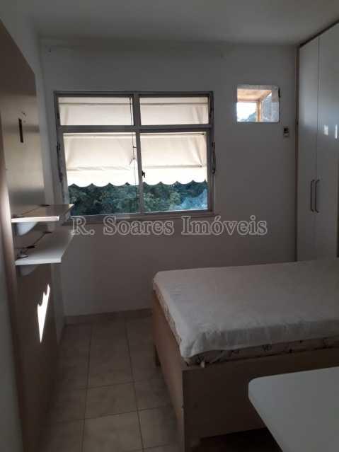 IMG-20191030-WA0028 - Apartamento 2 quartos à venda Rio de Janeiro,RJ - R$ 255.000 - VVAP20492 - 14