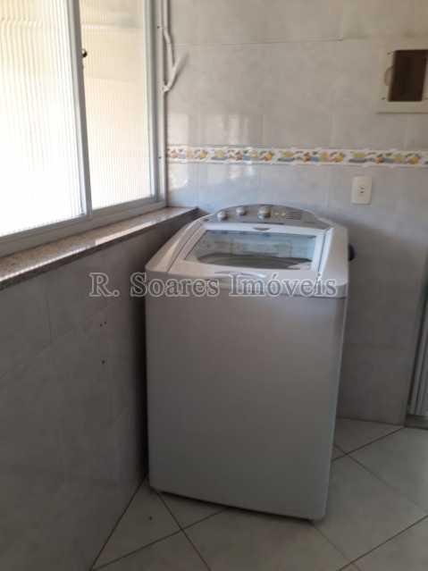 IMG-20191030-WA0029 - Apartamento 2 quartos à venda Rio de Janeiro,RJ - R$ 255.000 - VVAP20492 - 15