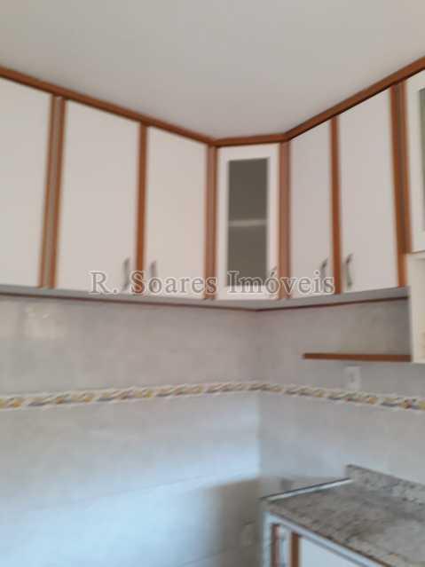 IMG-20191030-WA0030 - Apartamento 2 quartos à venda Rio de Janeiro,RJ - R$ 255.000 - VVAP20492 - 16
