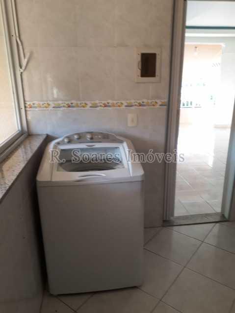 IMG-20191030-WA0036 - Apartamento 2 quartos à venda Rio de Janeiro,RJ - R$ 255.000 - VVAP20492 - 19