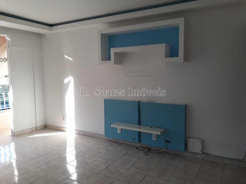 IMG-20191030-WA0037 - Apartamento 2 quartos à venda Rio de Janeiro,RJ - R$ 255.000 - VVAP20492 - 21