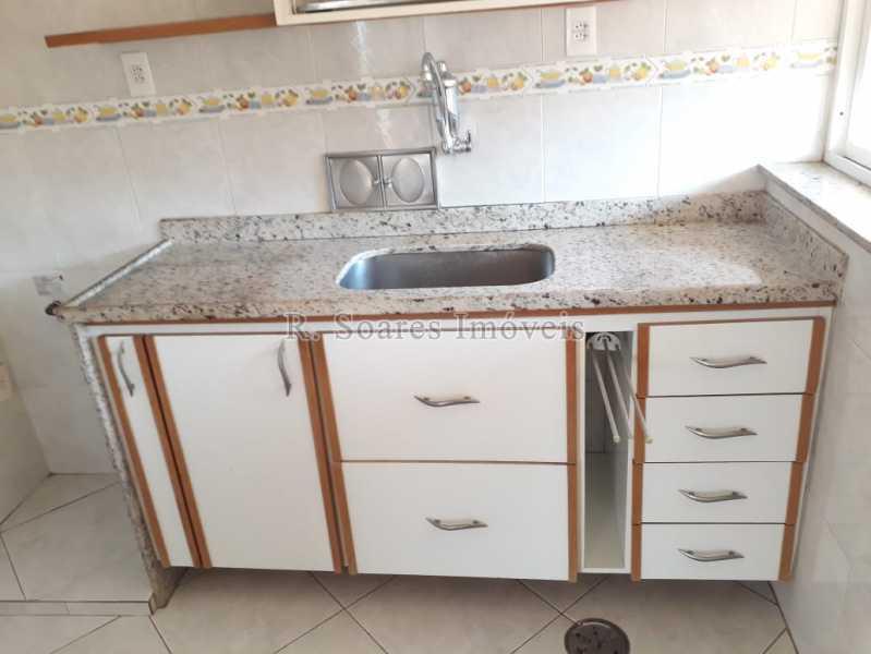 IMG-20191030-WA0038 - Apartamento 2 quartos à venda Rio de Janeiro,RJ - R$ 255.000 - VVAP20492 - 20