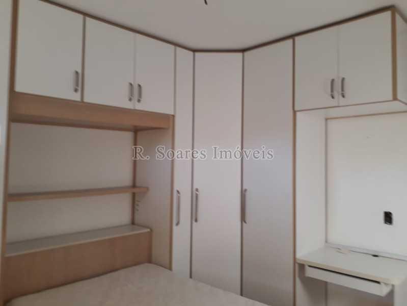 IMG-20191030-WA0039 - Apartamento 2 quartos à venda Rio de Janeiro,RJ - R$ 255.000 - VVAP20492 - 7